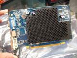 Radeon X1300 512 МБ
