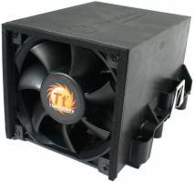 BTX thermal module - TR2 B2
