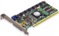 Adaptec Serial ATA II 2820SA