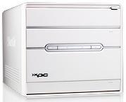 XPC SD11G5