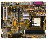VIA VT8342E на основе K8M890/VT8237R