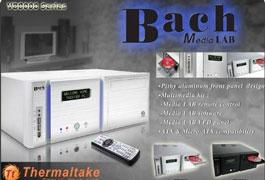 Thermaltake Bach