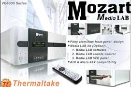 Thermaltake Mozart