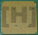 Socket M2 процессор