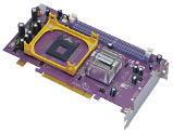 ECS I9S