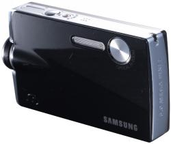 Samsung VP-MS15