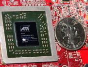 ATI R520
