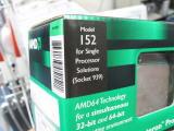 Socket 939 Opteron 152