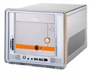 Biostar iDEQ 330N