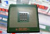 LV Xeon DP 3.0 ГГц