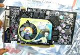 Innovision GeForce 6800 XT