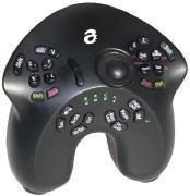 AlphaGrip AG-5