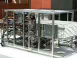 Прототип модуля библиотеки SVOD