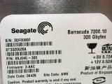 320 ГБ Barracuda 7200.10