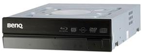 BenQ BW1000 – SATA Blu-ray привод