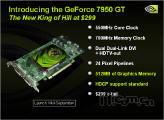 GeForce 7950 GT