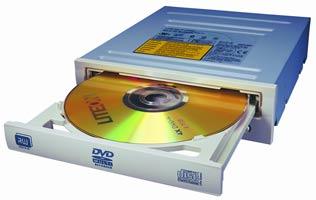 Lite-On LH-20A1P. Запиши DVD-диск на 20x-кратной скорости!
