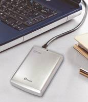 Plextor PX-PH08U2: 80 мобильных ГБ в привлекательной