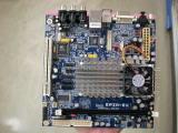 EPIA EX15000G