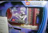 Sapphire Radeon X1900 XT CrossFire