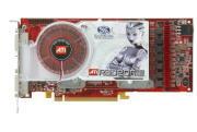 Radeon X1900 XT
