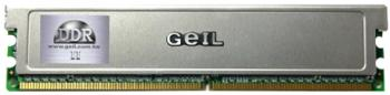 GeIL PC2-8000 DDR2-1000MHz Value Series
