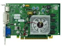 GeForce 7300 GS