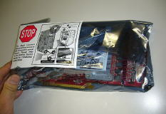 Sapphire Radeon X1900 XTX