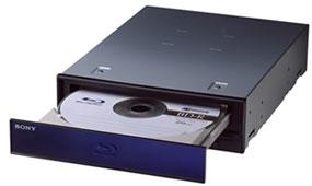 Sony BWU-100A. Ждём в августе по