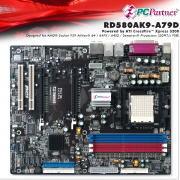PCPartner RD580AK9-A79D