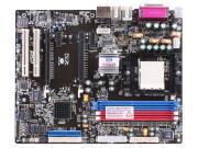 Sapphire PC-A9RD580ADV