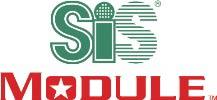 Нужны модули памяти производства SiS? Ищите соответствующий логотип!