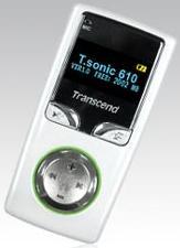 T.sonic™ 610 2 ГБ