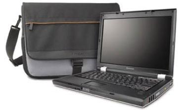 Ноутбук Lenovo N100