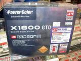 PowerColor X1800 GTO