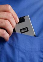 Каждому карману свой Pocket Drive