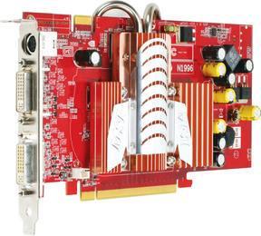 MSI VT2D256E-HD