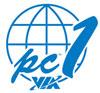 Логотип VIA pc-1