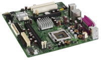 Intel D102GGC2