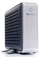 WD предлагает 500-ГБ сетевой накопитель