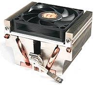 Thermaltake CL-P0366 – кулер для мощных Socket AM2-решений