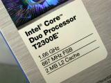 Core Duo T2300E