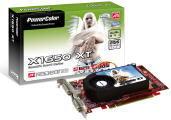 Radeon X1650 XT PCI Express