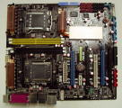 ASUS L1N64-SLI WS