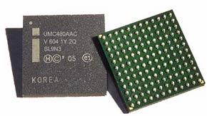 Intel Wireless UWB Link 1480