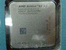 Athlon 64 X2 3800+