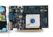 GeForce 7300 LE