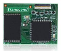 1-дюймовый 8-ГБ SSD для спец-применений