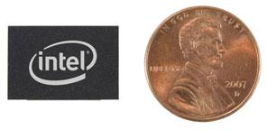 SSD Intel с интерфейсом PATA. Куколка?