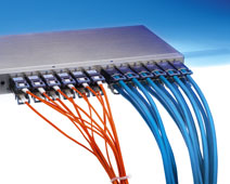 Intel Connects Cables – освободи пространство!